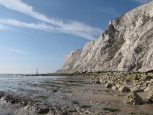 beachy_head_main[1]