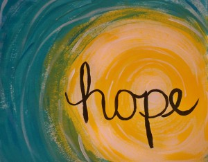 hope-painting-300x234[1]