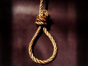 Hangmans-noose[1]