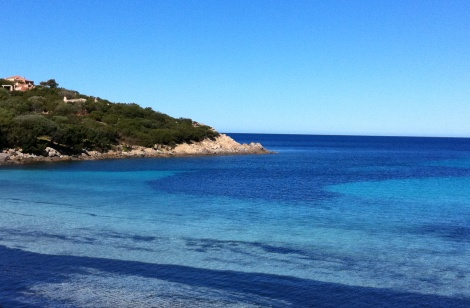 Sardinia-yoga-virtual-tour-beach-holiday-Cala_Granu_bay_gppsxh[1]