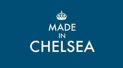 Made_in_chelsea_logo[2]