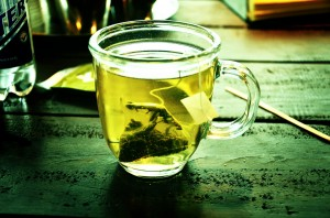 green-tea-table[1]