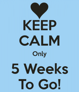 keep-calm-only-5-weeks-to-go-10[1]