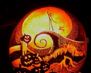 nightmare-before-christmas-pumpkin[1]