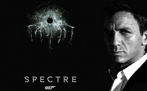 007-james-bond-spectre-movie-2[1]
