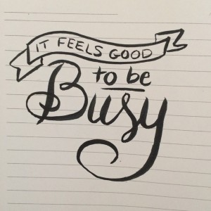 busy-teganmg[1]
