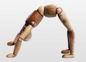 flexible[1]