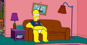 homer-simpson-auf-dem-sofa[1]