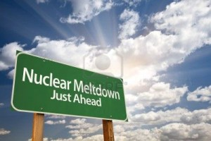 nuclear-meltdown-just-ahead-sign[1]
