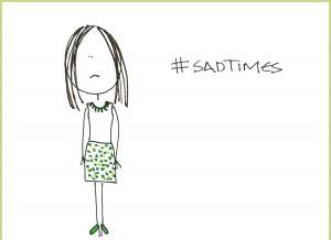 sadtimes[1]