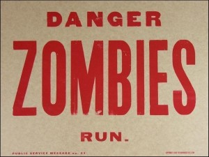zzz-zombies-poster[1]