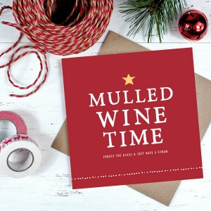 original_mulled-wine-time-card[1]