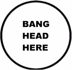 Bang-Head-Here[1]