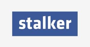facebook_stalker[1]