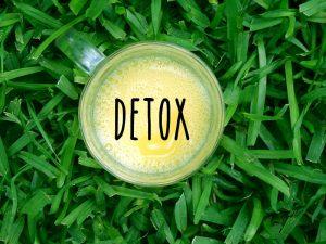 Detox[1]