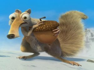 ice-age-squirrel-2[1]