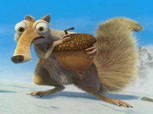 ice-age-squirrel-2[1]